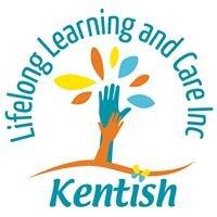 Kentish Lifelong Learning and Care inc