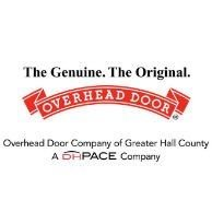 Overhead Door Company of Greater Hall County