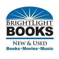 Brightlight Books
