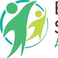 Bicultural Support Program