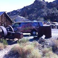 Las Vegas Tours and Rentals