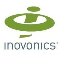 Inovonics Senior Living