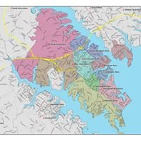 Annapolis Education Commission