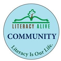 Literacy Alive