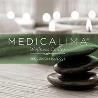 Medicalima Wellness Center