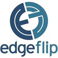Edgeflip