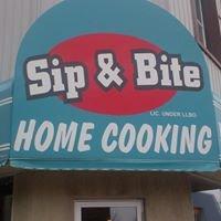 Elmira Sip & Bite Restaurant