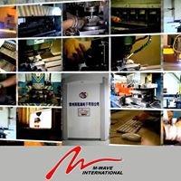 M-Wave International, LLC