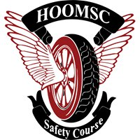 Heart Of Okla Motorcycle Safety Course