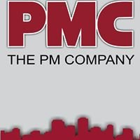 The PM Company
