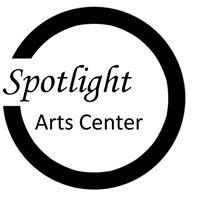 Spotlight Arts Center