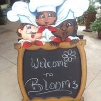 Bloom's Baking House & Restaurant