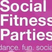Madrid Elite | Social Fitness Parties