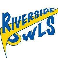 Riverside School PTC