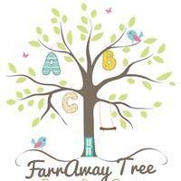 Farraway Tree Family Day Care