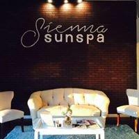 Sienna Sun Spa