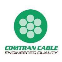 Comtran Cable LLC