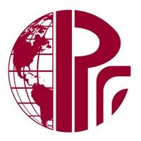Prestige Travel Systems