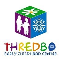 Thredbo Early Childhood Centre