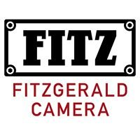 Fitzgerald Camera
