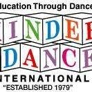 Kinderdance Ghaziabad