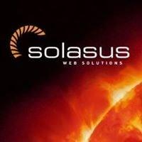 Solasus Web Solutions
