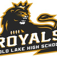 Cold Lake High School