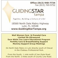 Guiding Star Tampa