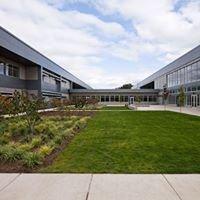 Sue Buel Elementary