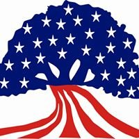 City Of Friendswood Parks & Recreation 4th of July