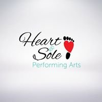 Heart and Sole Performing Arts- Surprise, AZ