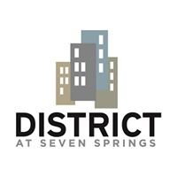 District at Seven Springs