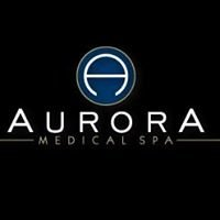 Aurora Medical Spa