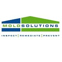 Mold Solutions of St. Louis