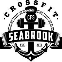 CrossFit Seabrook