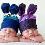 """Little Beginnings Family Day Care"""""""