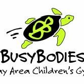 BusyBodies- Bay Area Children's Gym