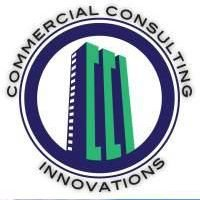 Commercial Consulting Innovations - CCI