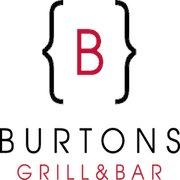 Burtons Grill and Bar of Alexandria