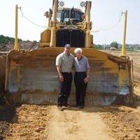 Vallencourt Construction
