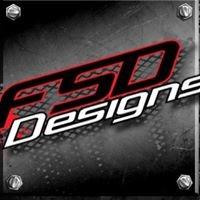 FSD Designs