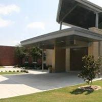 Ashley Elementary School