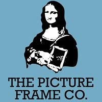 The Picture Frame Company