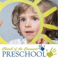 Church of the Covenant Preschool