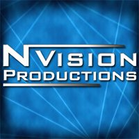 NVision Productions - An Entertainment Production Company