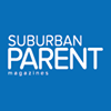 Suburban Parent Magazines thumb