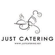 Just Catering - Event Planning and Catering