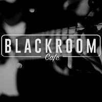 Blackroom Cafe