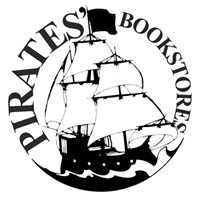 Pirates' Bookstore