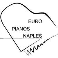 Euro Pianos Naples